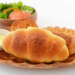 bread03