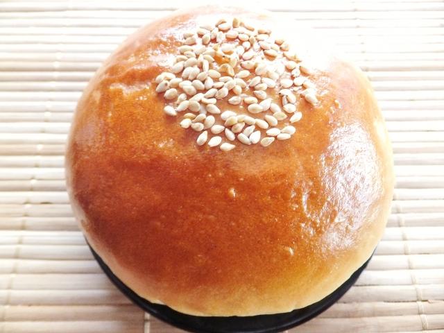 bread04