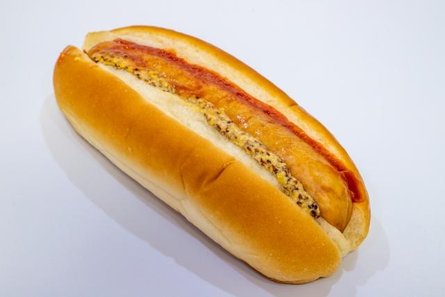 bread07