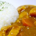 curry01
