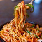 spaghetti01