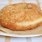 bread09